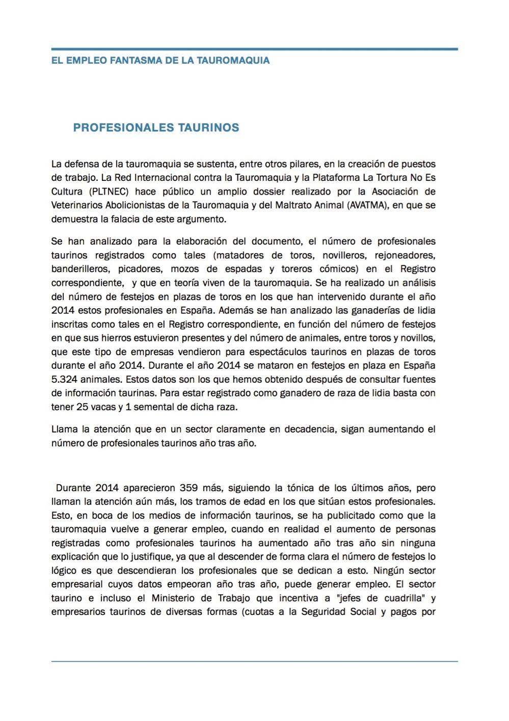 dossierempleoytauromaquia-2