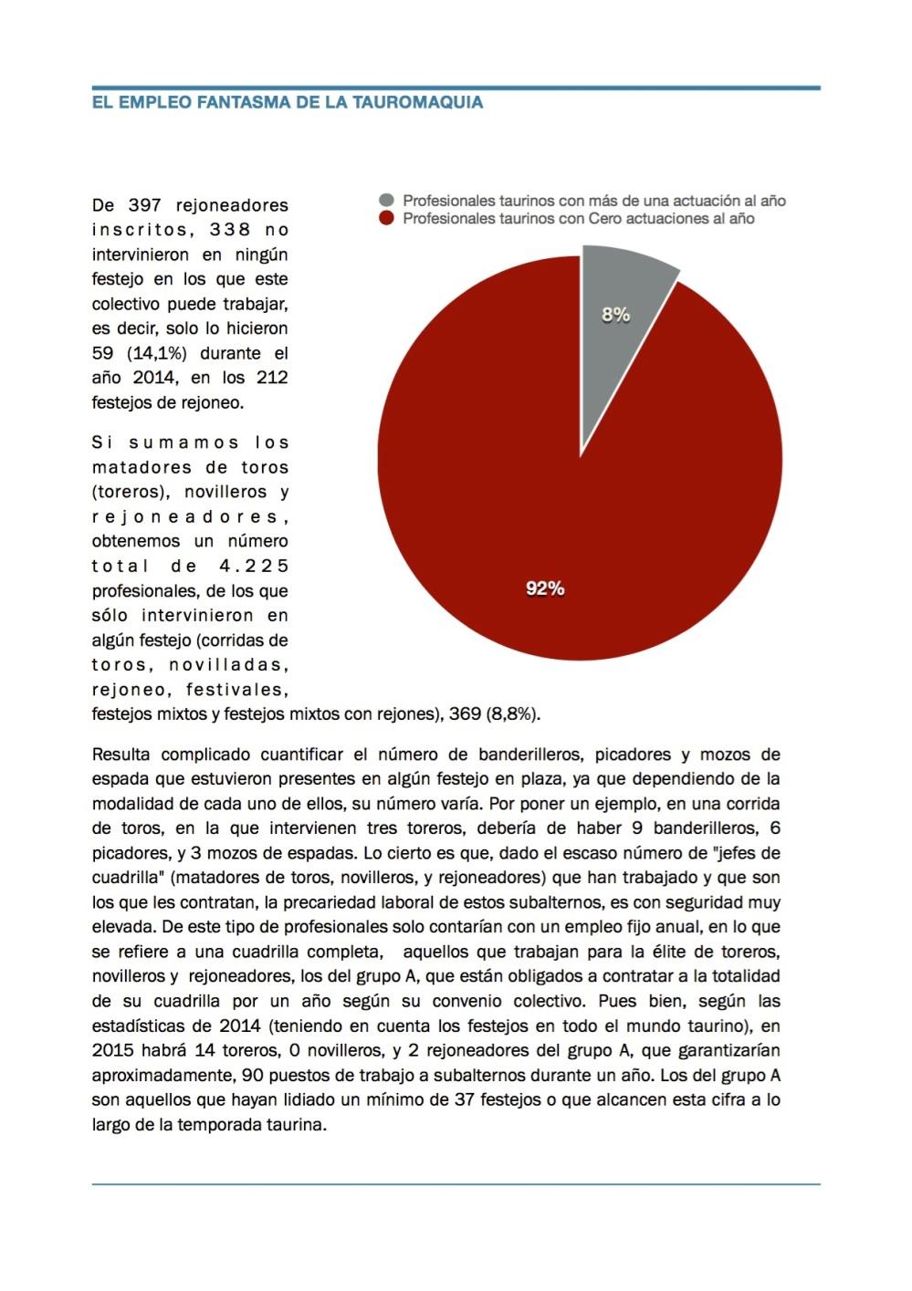 dossierempleoytauromaquia-6