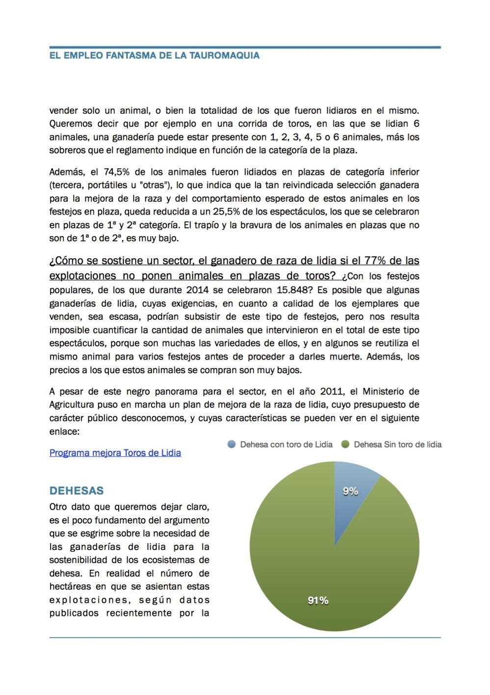 dossierempleoytauromaquia-8