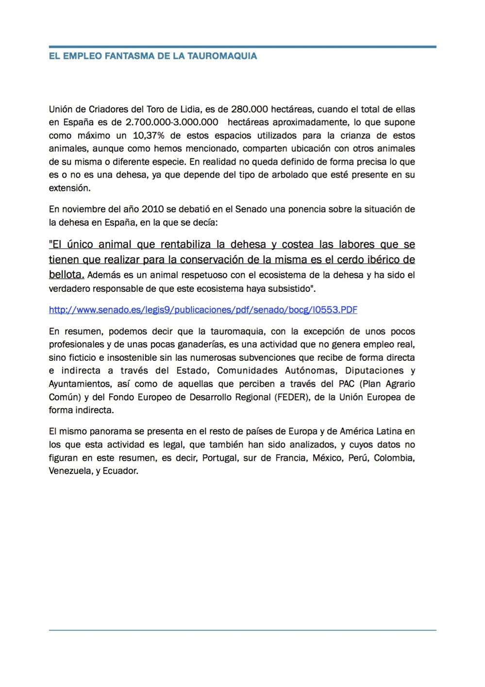 dossierempleoytauromaquia-9