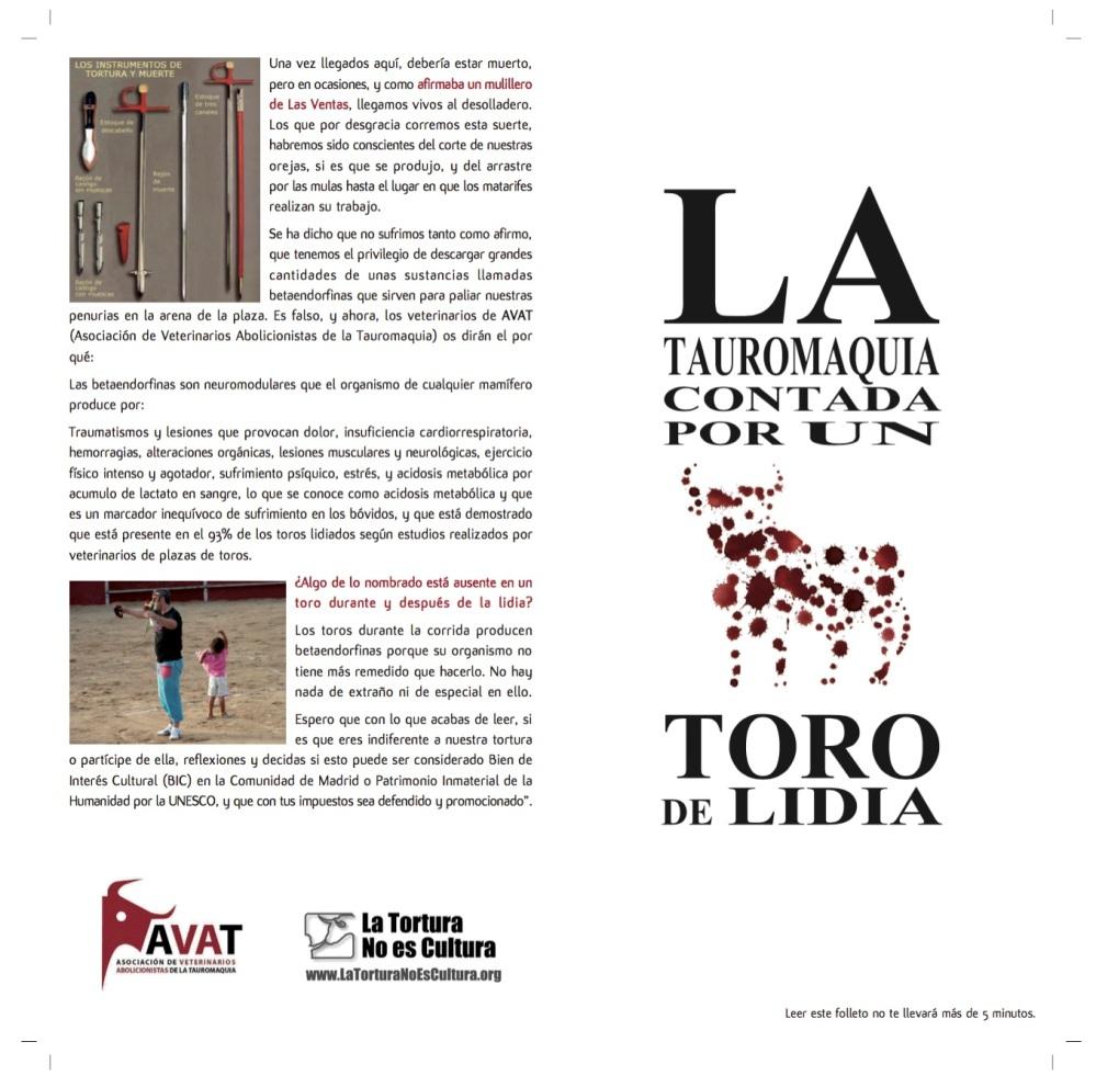 folleto_tortura_no 2