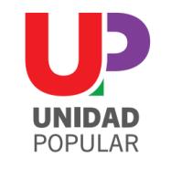 Logo-de-Unidad-Popular