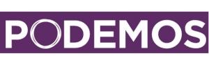 logo-del-partido-politico-podemos_175173