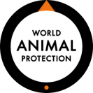 world animal protecton