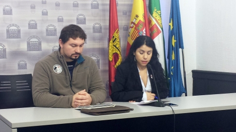 Rueda prensa ayuntamiento (1)