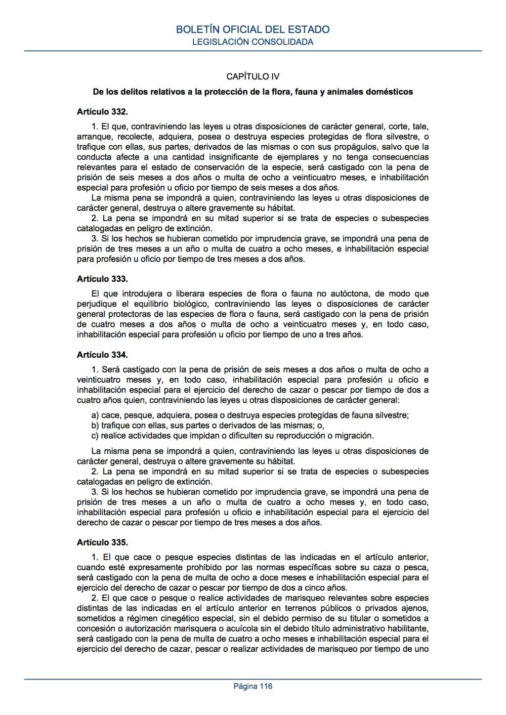 BOE-A-1995-25444-consolidado pag 116