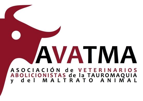 AVATMA logo letras normal GRANDE