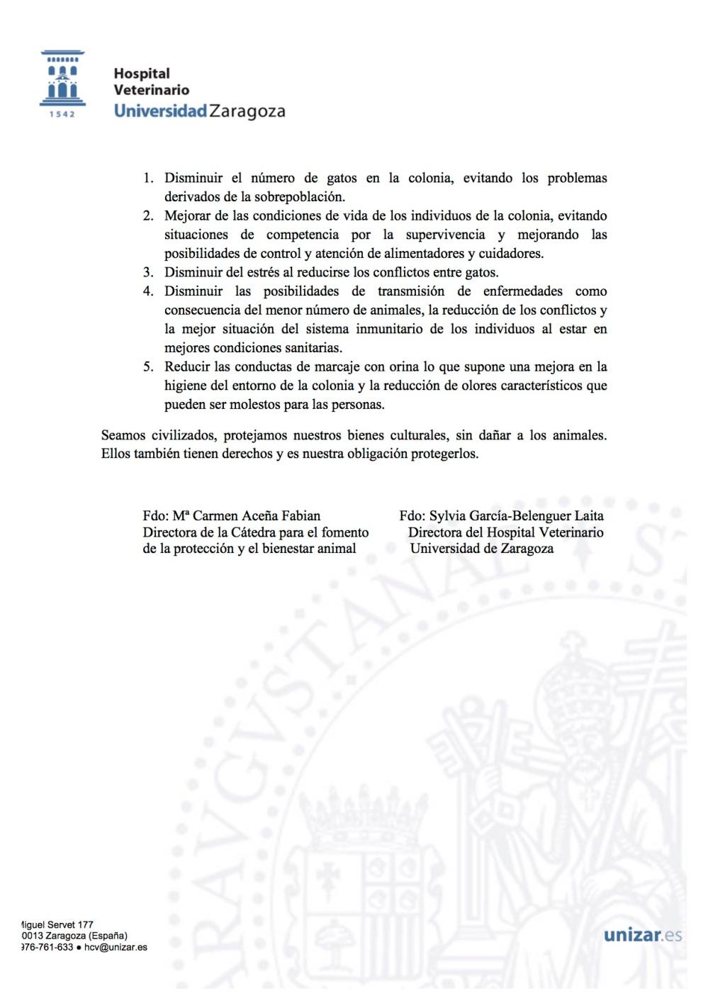 Nota de prensa 2 Facultad Cátedra- traslado colonia teatro  (1)