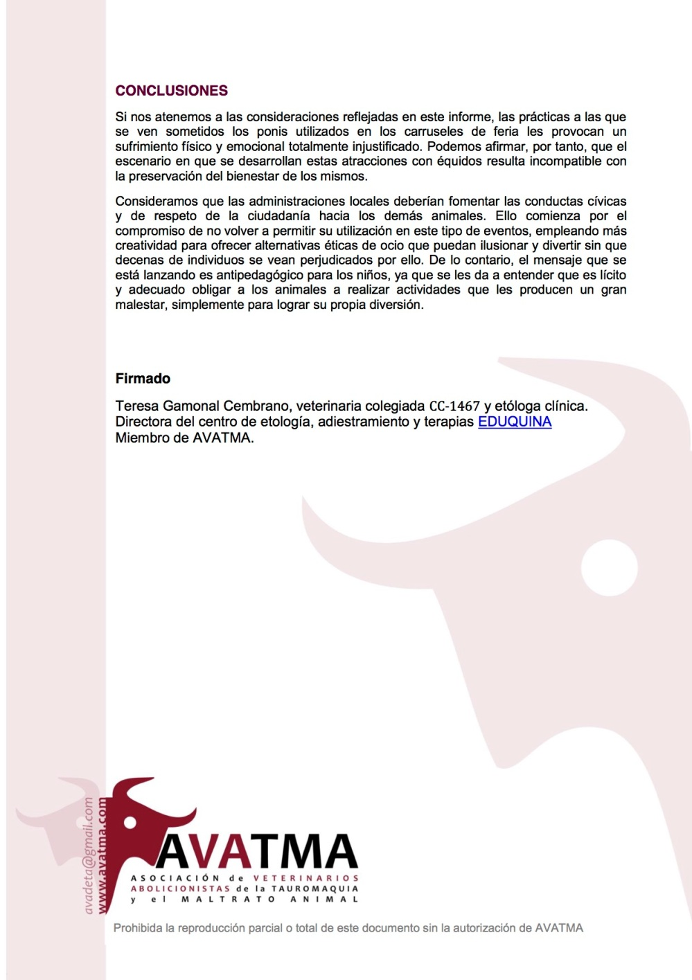 Informe carruseles ponis7