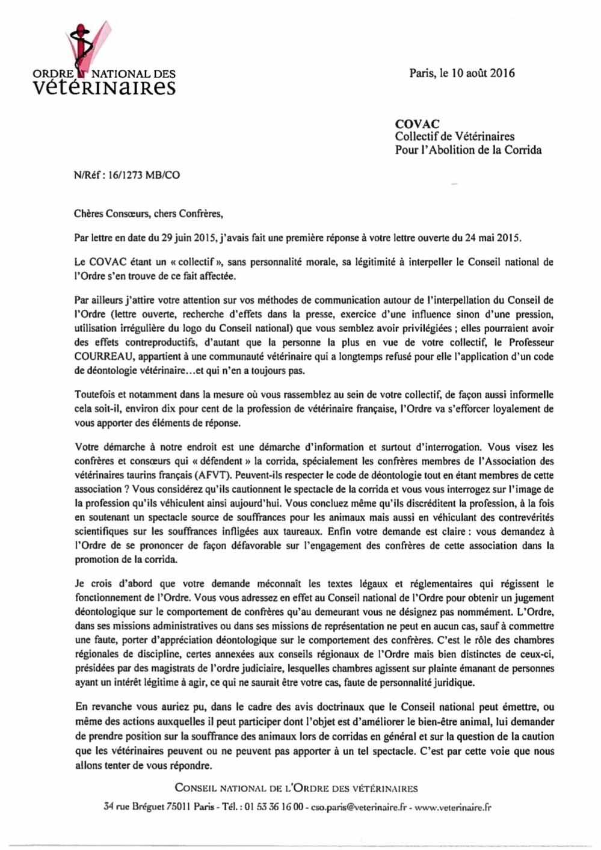 lettre1_reponse_du_pdt_baussier_a_covac