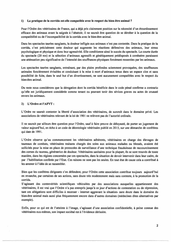 lettre2_reponse_du_pdt_baussier_a_covac
