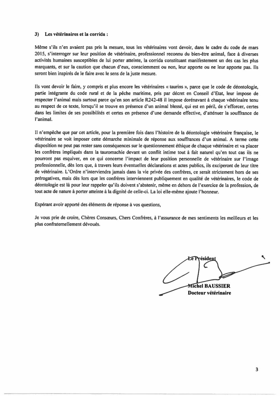 lettre3_reponse_du_pdt_baussier_a_covac