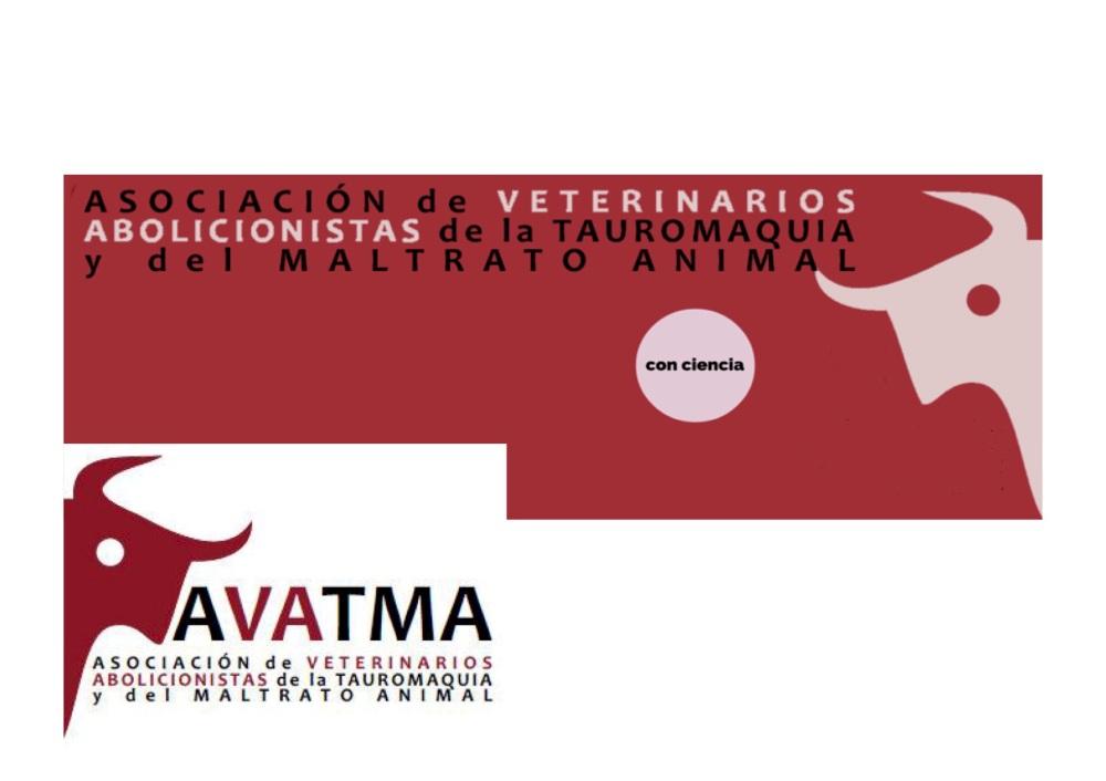 avatma-presentacion-pequenita1