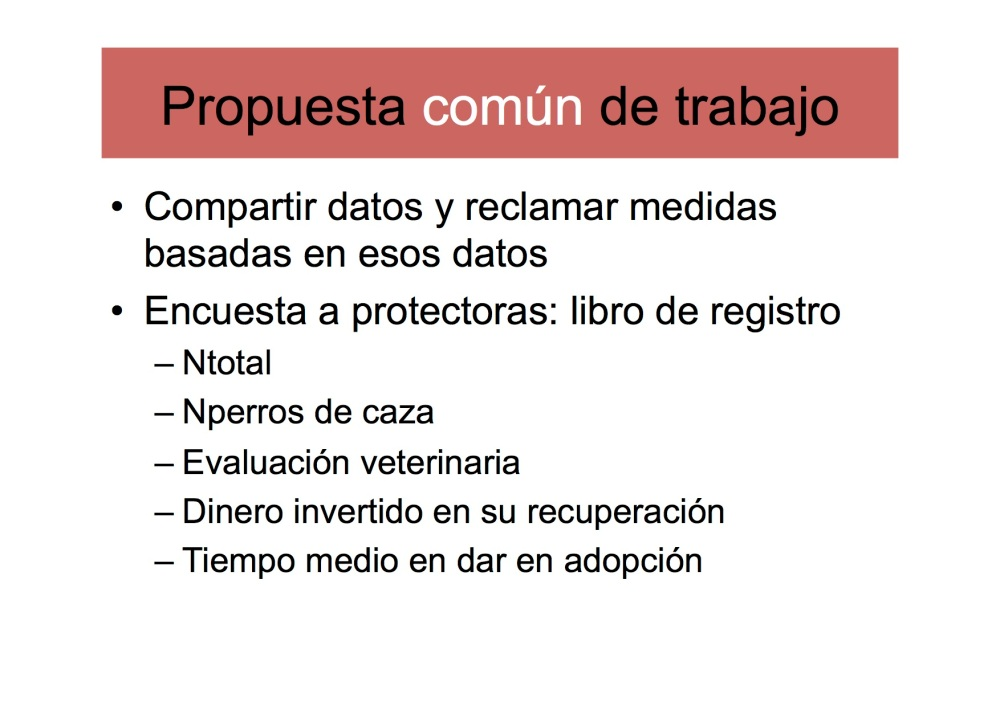 avatma-presentacion-pequenita11