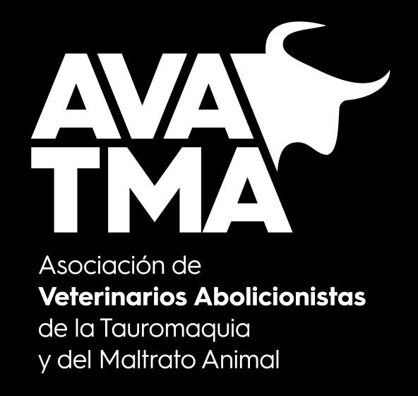 avatma_bn_negativo