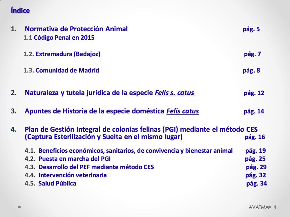 4CHARLA CES BADAJOZ_III congreso de derecho animal de Extremadura