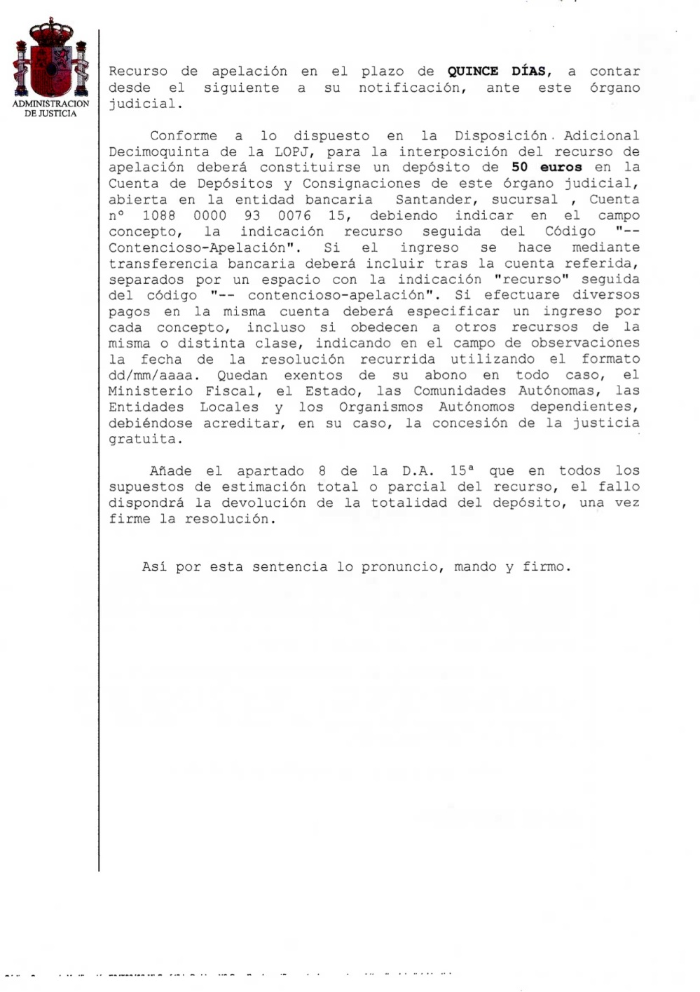 Sentencia 19-07-2017 10Escarrete (anon.)