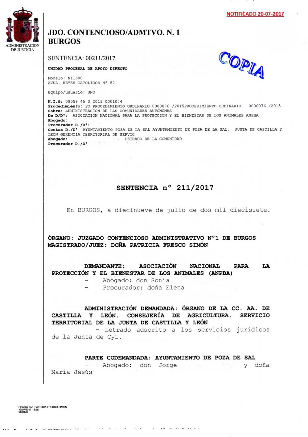 Sentencia 19-07-2017 1Escarrete (anon.)