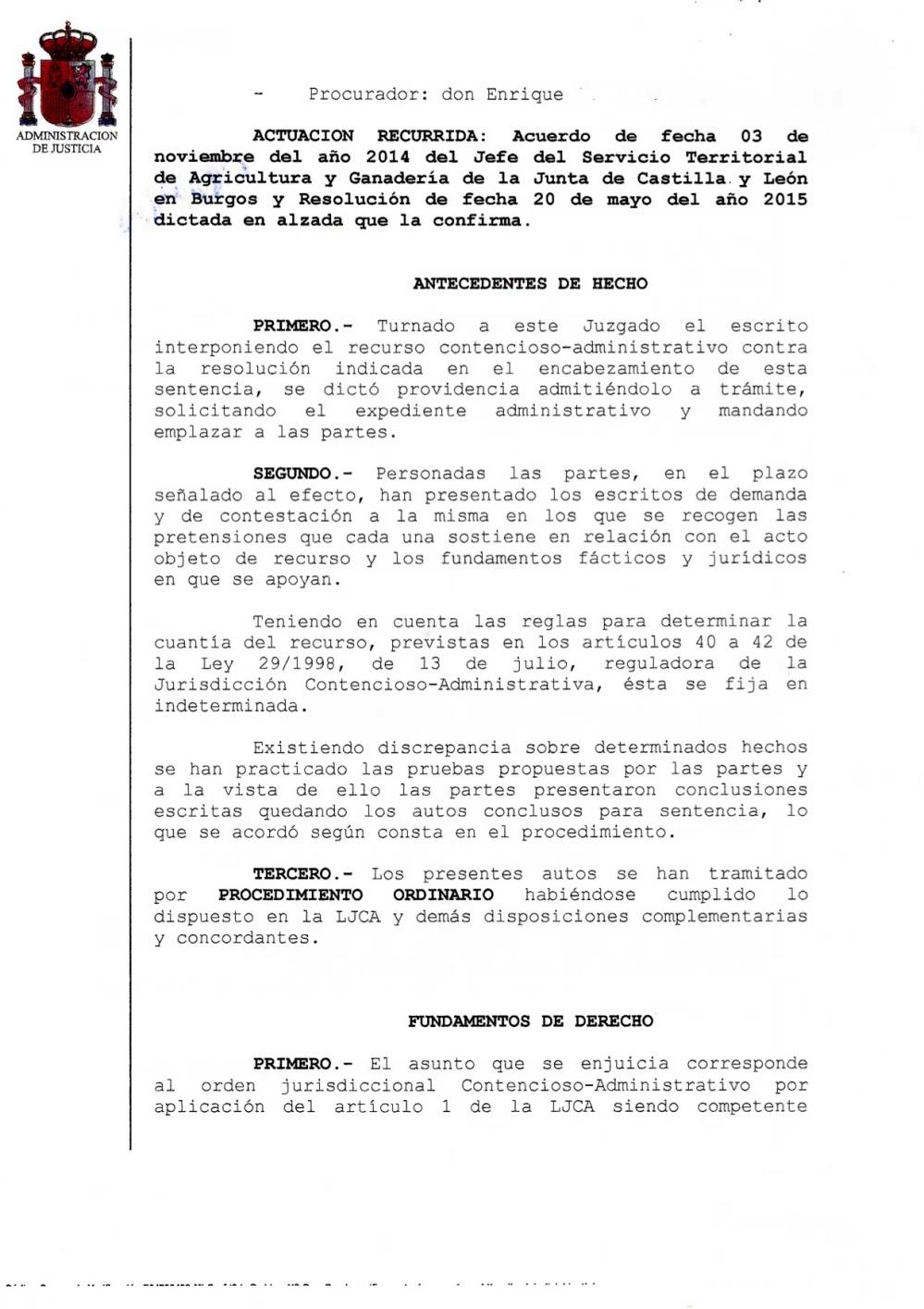Sentencia 19-07-2017 2Escarrete (anon.)
