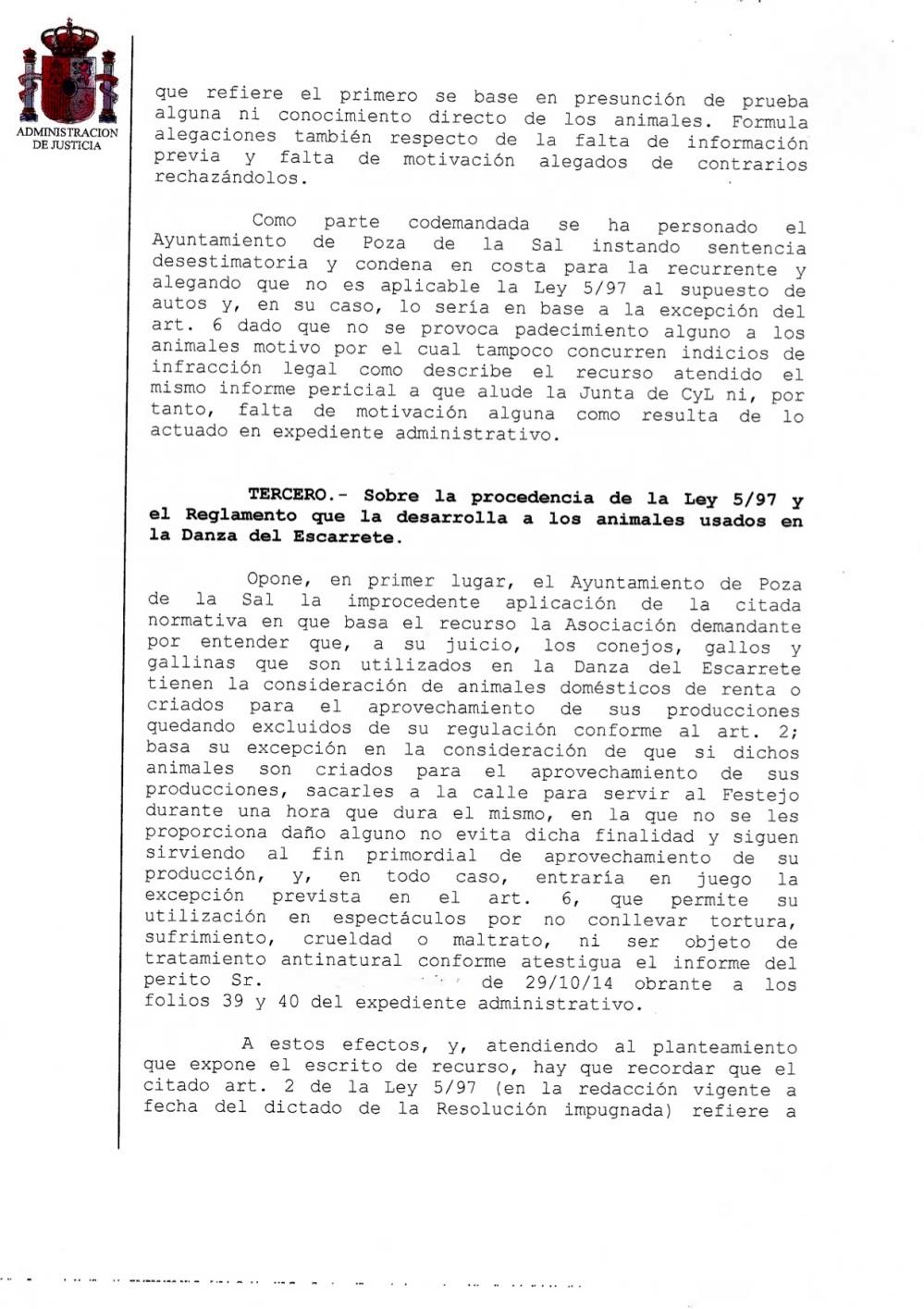 Sentencia 19-07-2017 4Escarrete (anon.)
