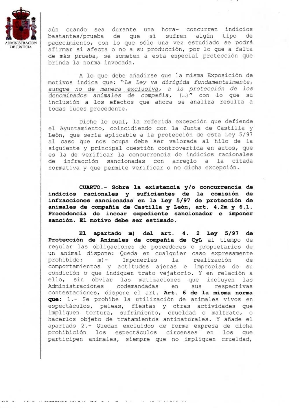 Sentencia 19-07-2017 6Escarrete (anon.)