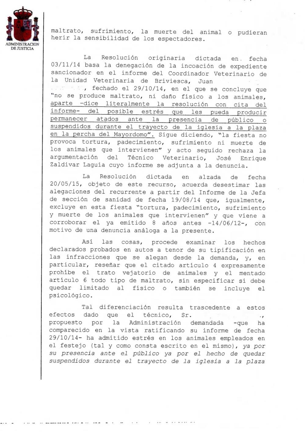 Sentencia 19-07-2017 7Escarrete (anon.)