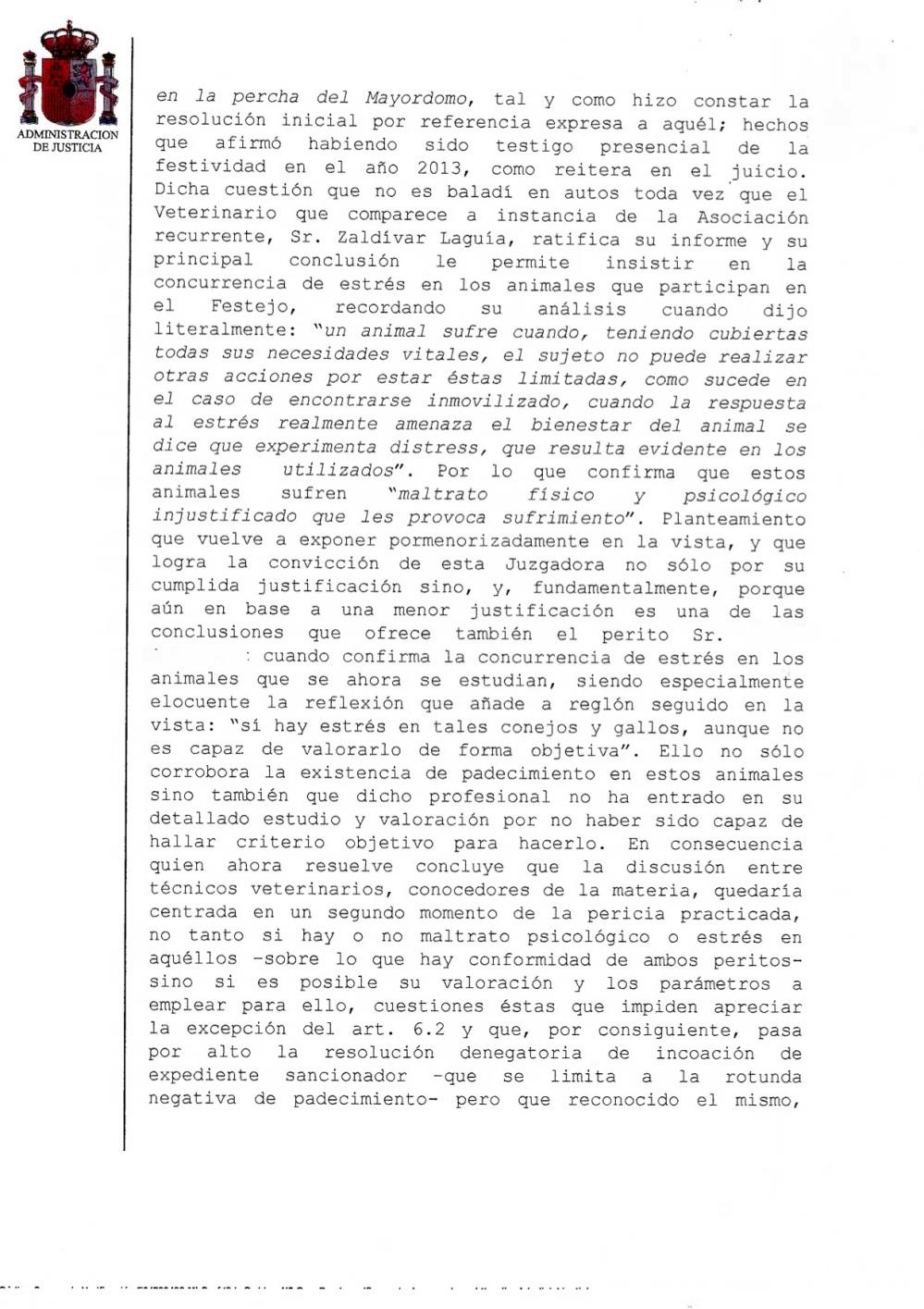 Sentencia 19-07-2017 8Escarrete (anon.)