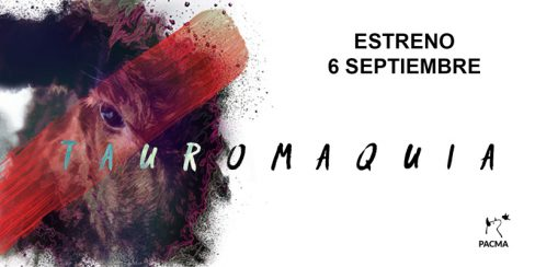 Tauromaquia-web-488x244