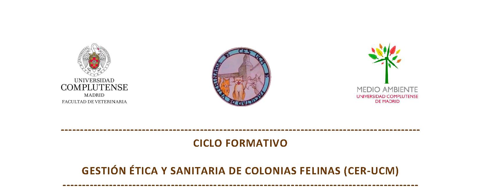 programa-ciclo-formativo-gestic3b3n-c3a9tica-y-sanitaria-de-colonias-felinas-cer-ucm-curso-2018-2019_pc3a1gina_1.png